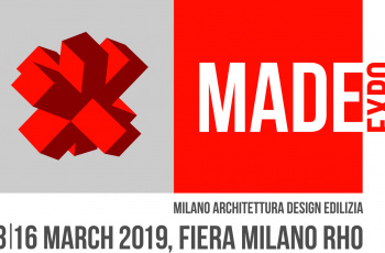 made expo 2019